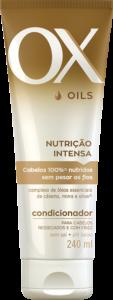 oils-condicionador